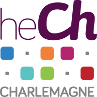 Moodle HE Charlemagne